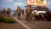 State of Decay 2 - Zedhunter Trailer