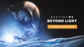 Destiny 2: Beyond Light -  A New Chapter (Sponsored #3)