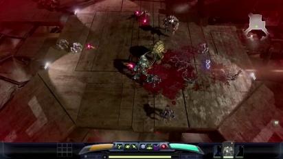 DarkSpore - Loot Collection Trailer