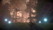 Valley - E3 2016 Gameplay Trailer