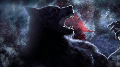 The Elder Scrolls: Legends – Heroes of Skyrim Trailer