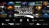 X018 - Xbox Announces Two New Studios