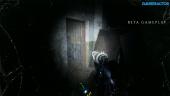 Metro Exodus - Vi spelar Underground