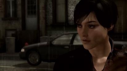 Heavy Rain - PC Trailer