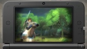 Fire Emblem: Awakening - Tutorial #2 - Character Classes