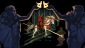 Kingdom: Two Crowns - Shogun Teaser