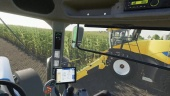 Farming Simulator 19 - Stadia Trailer