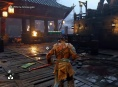 For Honor - E3 Demo-gameplay