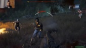 GRTV spelar Far Cry 5: Dead Living Zombies
