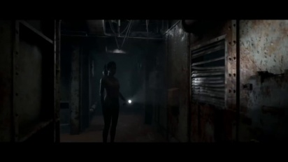 The Dark Pictures: Little Hope - From Man of Medan to Little Hope Trailer
