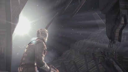 Dead Space 3 -