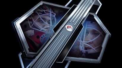 NHL 14 - Cover Athlete Reveal