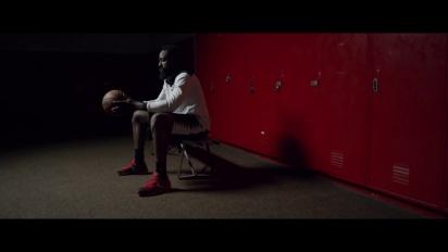 NBA 2K16 - Be Yourself Trailer