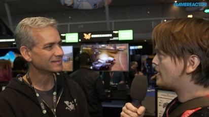 Vi pratar med studion bakom State of Decay 2