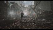 Pioner - E3 2021 Trailer