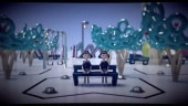 The Tomorrow Children - Official E3 2015 Trailer