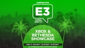 E3 2021: Xbox & Bethesda - Post Show Review