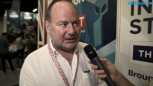 GRTV intervjuar teamet bakom Broken Sword 5: The Serpent's Curse