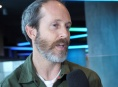 GRTV intervjuar The Last of Us-skaparen
