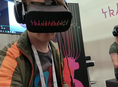 GC 17 - Bengt gets lost in VR