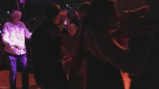 BCon17: Dancing