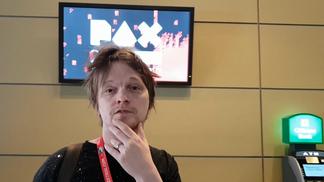 Pax 2018