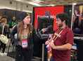 GDC 19: Interview prep