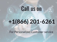 1866-201-6261 Live Online VERIZON TOLL FREE support contact our helpline experts anywhere 24by7 here