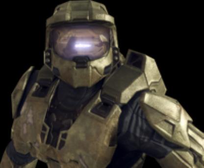 Halo matchmaking spelare hittade
