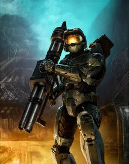 Halo Reach matchmaking levande döda tips